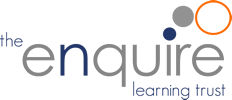 The Enquire Learning Trust